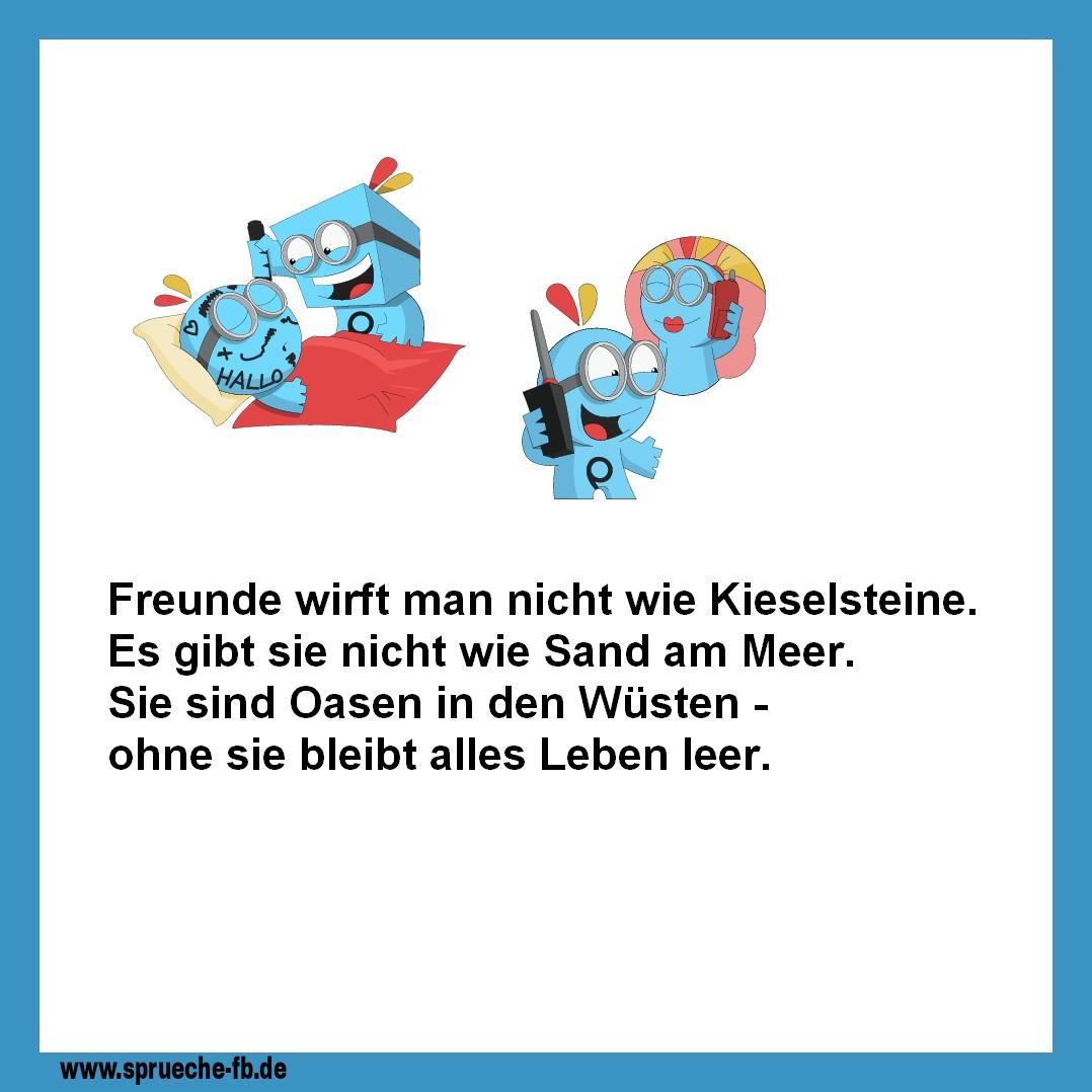 freundschaft sprche kurz ~ jan.cukjati design