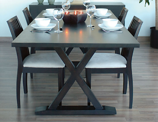 Hope To Gain Knowledge About The Design Of Your Dining Table Under These Various Examples Have Been Prepared Now You Just Choose Which One According