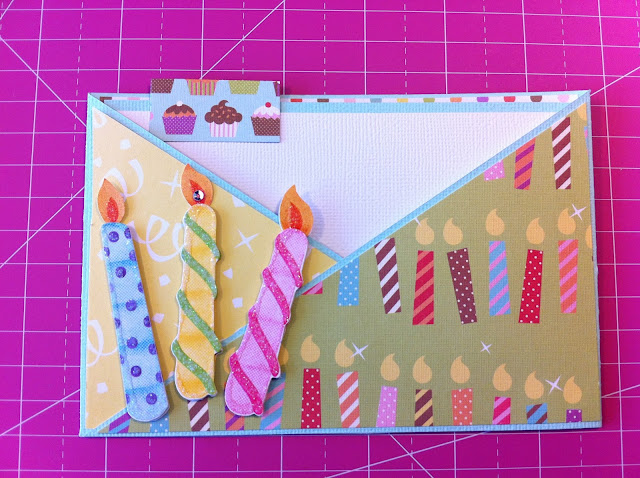 criss-cross-card-birthday-candles-card-envelope