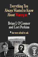 Everything You Always Wanted to Know About Watergate*