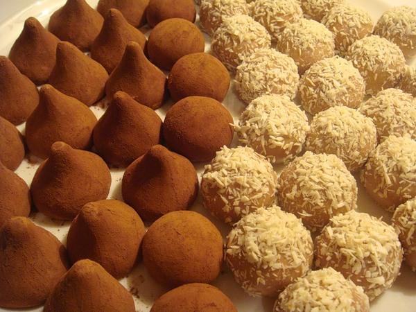 Карамель конфеты в домашних условиях рецепт