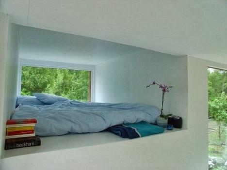 gambar dan denah rumah minimalis sederhana rumah idaman