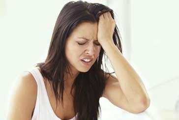 Molestias Durante el Embarazo, Soluciones, parte 2