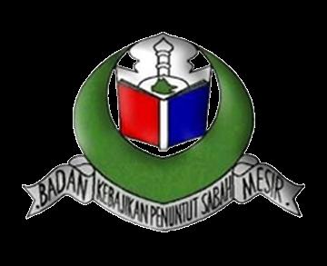 Badan Kebajikan Penuntut Sabah Mesir (BKPSM)