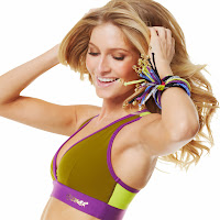 http://www.zumba.com/en-US/store-zin/US/product/pomp-it-up-headband?color=Blue+But+Bright