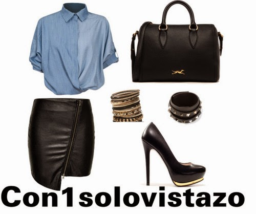 http://www.polyvore.com/outfit_day_111_ootd/set?id=135220743