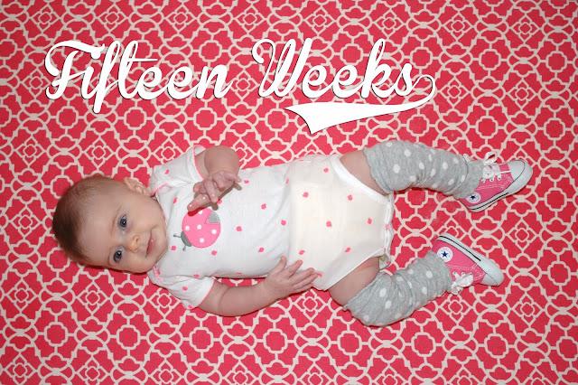 http://meetthegs.blogspot.com/2013/10/lilly-anne-15-weeks.html