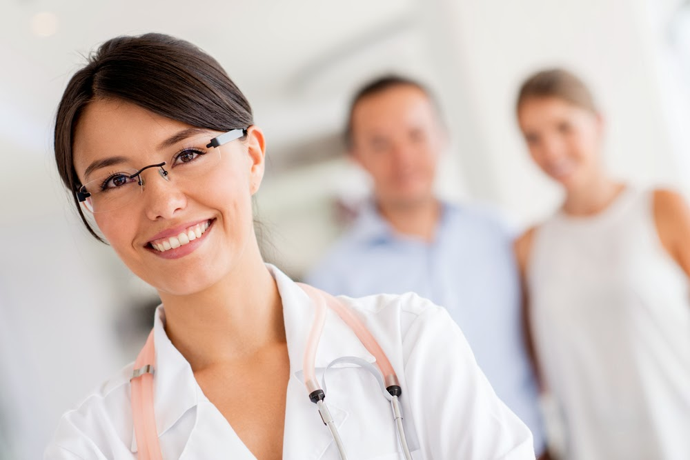 News Blog Announcing New Association Of Ob Gyn Doctors In Nashville