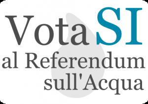 referendum 12 giugno