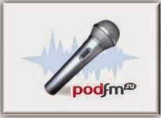 http://www.iozarabotke.ru/2014/12/kak-razmestit-audiozapis-na-bloge.html