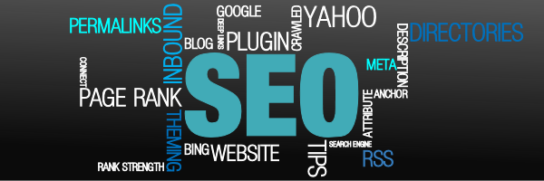 basic seo tips for newly launched blog