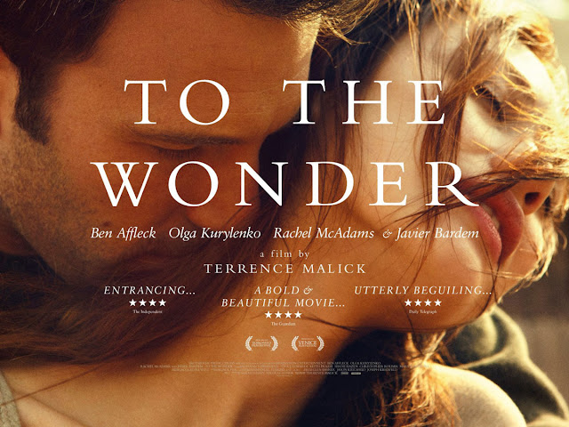 to-the-wonder-malick-al-cinema-prossimamente