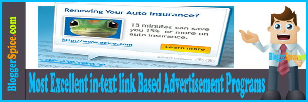 text base ads