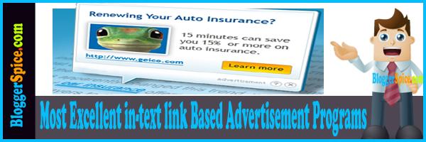 text base ads