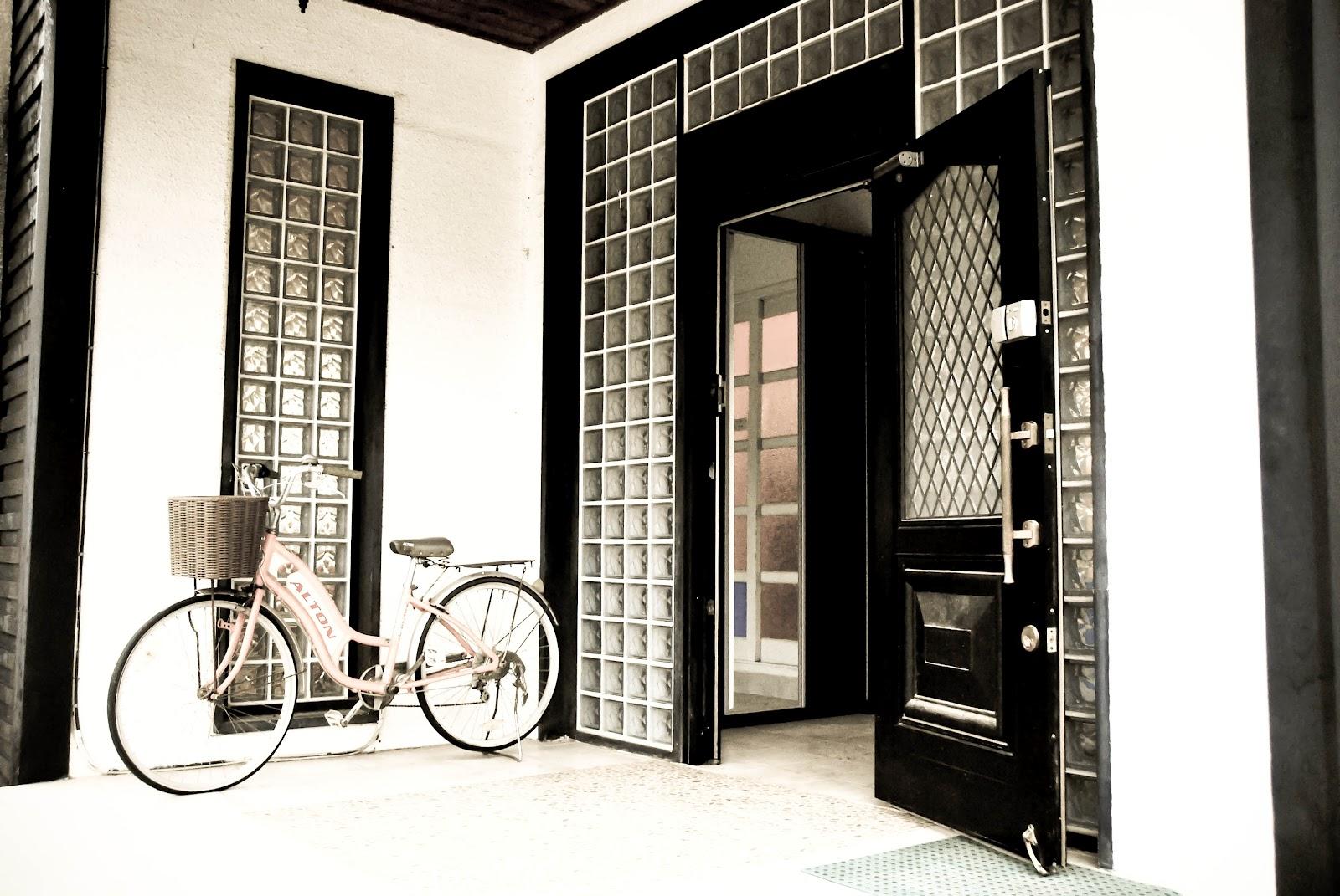Full house korean drama house design home photo style for Full house design