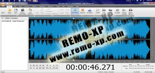 wav mp3 converter crack free download