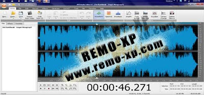 http://www.remo-xp.com/2011/02/avs-video-converter-v712480-full-crack.html