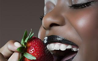Debemos conocer nuestra piel para utilizar los productos más adecuados a sus características