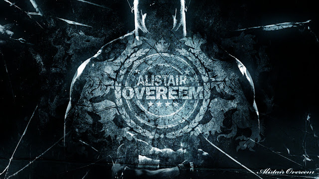 k-1 dream strikeforce ufc mma alistair overeem wallpaper picture