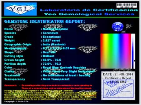 http://3.bp.blogspot.com/-P_EPV47Hb9A/VABVmvVGLSI/AAAAAAAADqE/CNsQQTpnvcc/s1600/S282P%2BSertifikat.jpg