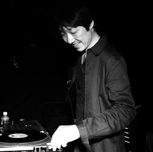 Koichi Ozaki - Eurasian Suite Ep 002