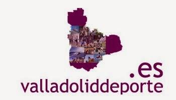Valladolid Deporte