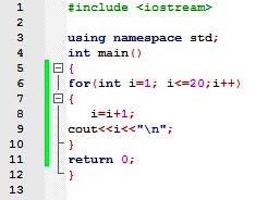 how to find gcd of 3 numbers in c++