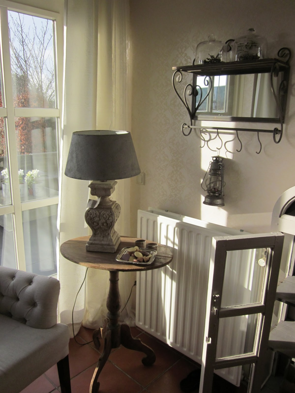 lampen landelijke stijl great lampen landelijke stijl with lampen landelijke stijl great stl. Black Bedroom Furniture Sets. Home Design Ideas