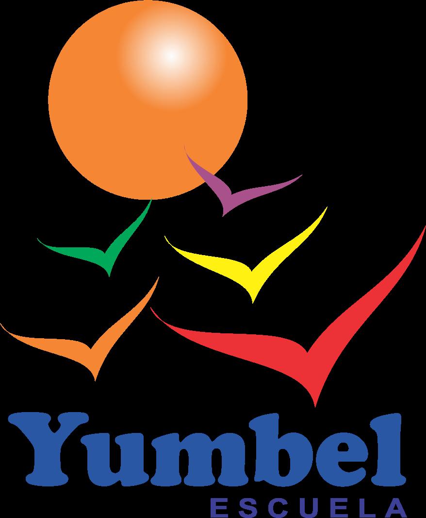 Escuela Yumbel