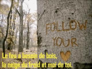 belle-image-d-amour