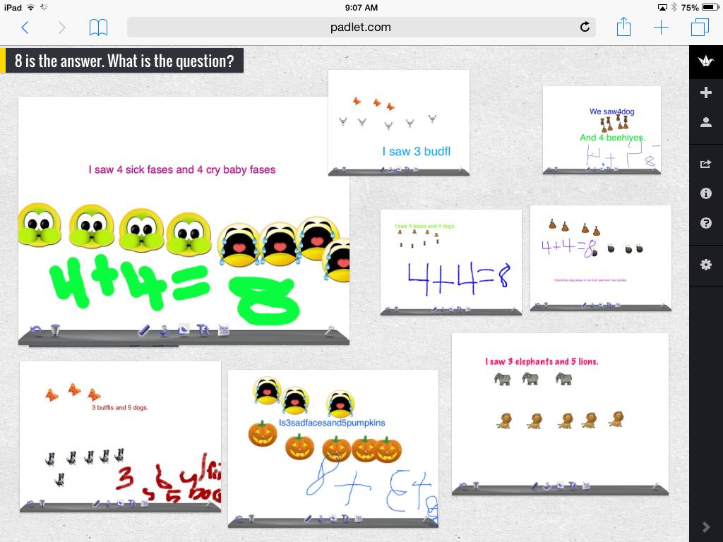 Worksheet First Grade Number Stories backward number stories mrs obermollers first grade