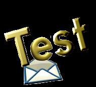 Теститај ученике аутоматски са све обрађеним подацима