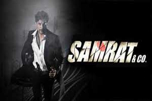 Samrat & Co (Title Song)