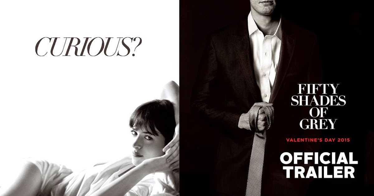 Dakota johnson life fifty shades of grey nominated for for Second 50 shades of grey