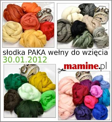 W Mamine.pl