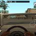 GTA SA - CamHack 1.5