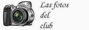 .FOTOS DEL CLUB