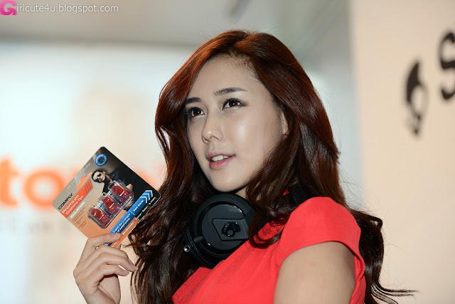 1 Kim Ha Yul FOHM 2013 - very cute asian girl - girlcute4u.blogspot.com