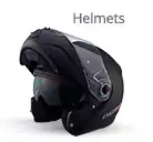 PayTM - Studds and Vega Helmet