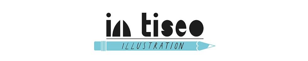 Ian Tiseo Illustration