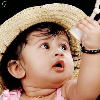Babies Pictures: Cute Babies Pictures With Cute Smile Baby ...