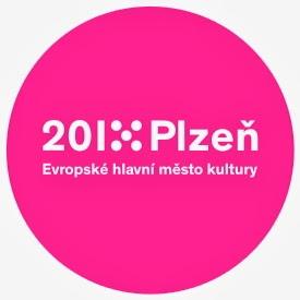Otevři si Plzeň! // Pilsen, Open Up!