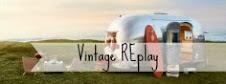Vintage REplay!