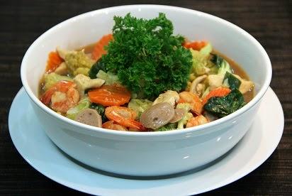 Resep Makanan, resep capcay kuah,dapur umami,resep capcay goreng sederhana,resep capcay sederhana,resep capcay chinese food,resep capcay sayur,resep capcay goreng,resep cah kangkung,