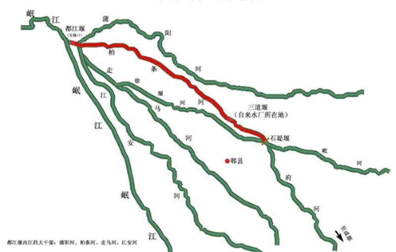 都江堰の画像 p1_21