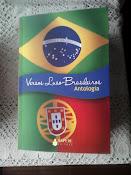 Antologia Luso-brasileira da Pensata Rio-RJ