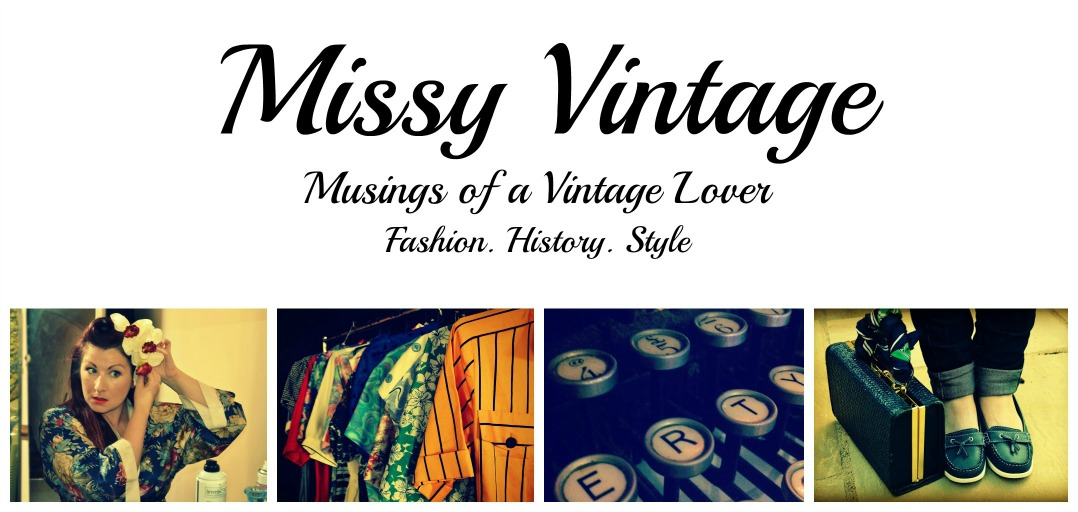 Missy Vintage