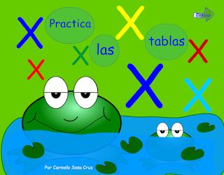 http://www.gobiernodecanarias.org/educacion/4/Medusa/GCMWEB/Code/Recursos/VisualizarPagina.aspx?IdRecurso=9671