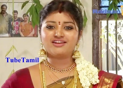 Tamil TV Show Bairavi - Tamilocom Watch Tamil TV Serial