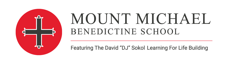 Mount Michael Podcasts